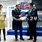 gala+sportului-argesean_djst-fotopress-24 (19)