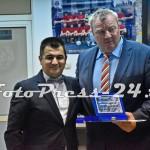 gala+sportului-argesean_djst-fotopress-24 (20)