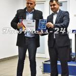 gala+sportului-argesean_djst-fotopress-24 (22)