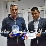 gala+sportului-argesean_djst-fotopress-24 (23)