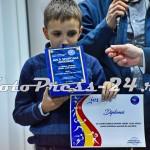 gala+sportului-argesean_djst-fotopress-24 (25)