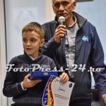 gala+sportului-argesean_djst-fotopress-24 (26)