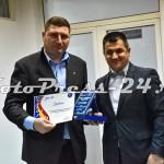 gala+sportului-argesean_djst-fotopress-24 (27)