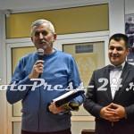 gala+sportului-argesean_djst-fotopress-24 (28)