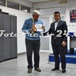 gala+sportului-argesean_djst-fotopress-24 (30)