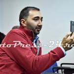 gala+sportului-argesean_djst-fotopress-24 (31)