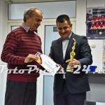 gala+sportului-argesean_djst-fotopress-24 (32)