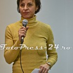 gala+sportului-argesean_djst-fotopress-24 (33)