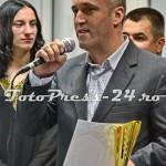 gala+sportului-argesean_djst-fotopress-24 (35)