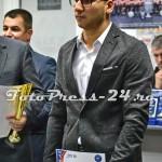 gala+sportului-argesean_djst-fotopress-24 (36)
