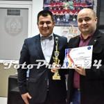 gala+sportului-argesean_djst-fotopress-24 (4)