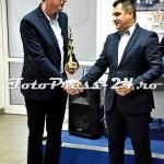 gala+sportului-argesean_djst-fotopress-24 (6)