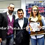 gala+sportului-argesean_djst-fotopress-24 (7)