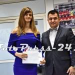 gala+sportului-argesean_djst-fotopress-24 (8)