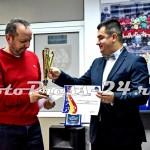 gala+sportului-argesean_djst-fotopress-24 (9)