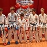 gala_sportului_cs_dacia_mioveni2012-fotopress24 (10)