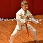 gala_sportului_cs_dacia_mioveni2012-fotopress24 (11)