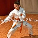 gala_sportului_cs_dacia_mioveni2012-fotopress24 (12)
