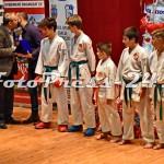 gala_sportului_cs_dacia_mioveni2012-fotopress24 (14)