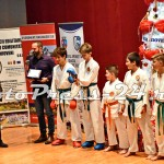 gala_sportului_cs_dacia_mioveni2012-fotopress24 (15)