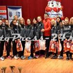gala_sportului_cs_dacia_mioveni2012-fotopress24 (16)