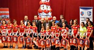 gala_sportului_cs_dacia_mioveni2012-fotopress24 (18)