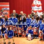 gala_sportului_cs_dacia_mioveni2012-fotopress24 (19)