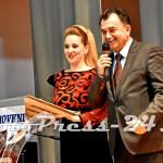 gala_sportului_cs_dacia_mioveni2012-fotopress24 (3)