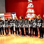 gala_sportului_cs_dacia_mioveni2012-fotopress24 (4)