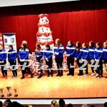 gala_sportului_cs_dacia_mioveni2012-fotopress24 (5)