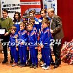 gala_sportului_cs_dacia_mioveni2012-fotopress24 (6)