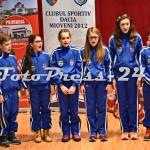 gala_sportului_cs_dacia_mioveni2012-fotopress24 (8)