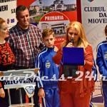gala_sportului_cs_dacia_mioveni2012-fotopress24 (9)