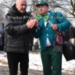 gest caritabil la golesti-fotopress-24ro (21)