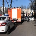 incendiu_craiovei-fotopress24 (1)