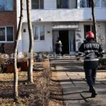 incendiu_craiovei-fotopress24 (5)