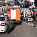 incendiu_craiovei-fotopress24 (7)