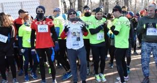 maraton_pe_arges_in_jos_fotopress24 (12)