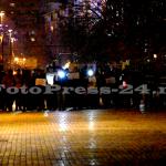 PROTEST PITESTI-FOTOPRESS-24 (1)