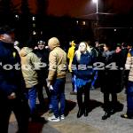 PROTEST PITESTI-FOTOPRESS-24 (10)