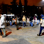 PROTEST PITESTI-FOTOPRESS-24 (11)