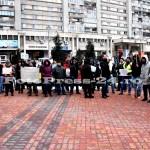 PROTEST PITESTI-FOTOPRESS-24 (2)