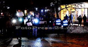 PROTEST PITESTI-FOTOPRESS-24 (3)