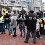 PROTEST PITESTI-FOTOPRESS-24 (4)