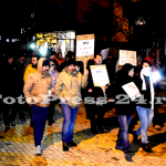 PROTEST PITESTI-FOTOPRESS-24 (5)