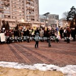 PROTEST PITESTI-FOTOPRESS-24 (6)
