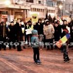 PROTEST PITESTI-FOTOPRESS-24 (7)