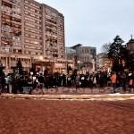 PROTEST PITESTI-FOTOPRESS-24 (8)