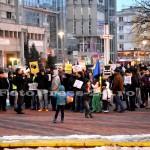 PROTEST PITESTI-FOTOPRESS-24 (9)
