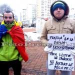 Protest  impotriva gratierilor -FotoPtress-24ro (2)